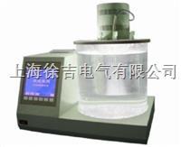 SCYN1301型運動粘度測定儀 SCYN1301型運動粘度測定儀