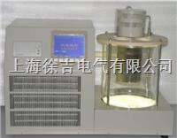 SCYN1302型高低溫運動粘度測定儀 SCYN1302型高低溫運動粘度測定儀