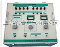 CSY-II 數字式三相移相器 CSY-II 數字式三相移相器