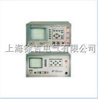 SM-6H繞組匝間沖擊耐電壓試驗 SM-6H繞組匝間沖擊耐電壓試驗