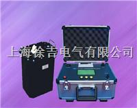 80KV/0.5μF(智能/全自動)超低頻發生器  80KV/0.5μF(智能/全自動)超低頻發生器