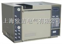 SC900 氣相色譜儀  SC900 氣相色譜儀
