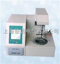 BS-2000型閉口閃點全自動測定儀 BS-2000型閉口閃點全自動測定儀