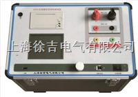SUTEAA互感器伏安特性測試儀 SUTEAA互感器伏安特性測試儀