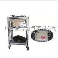 FR1BSF010L/YH003系列防爆型紅外測溫儀 FR1BSF010L/YH003系列防爆型紅外測溫儀