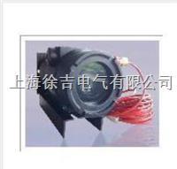 BL2MR1SBSF/YH003系列防爆型紅外測溫儀  BL2MR1SBSF/YH003系列防爆型紅外測溫儀