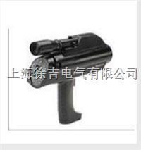 B9HR3IF4SCU紅外測溫儀(專測火焰)   B9HR3IF4SCU紅外測溫儀(專測火焰)