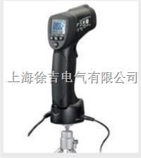 DT-8855無線USB接口二合一紅外線測溫儀 DT-8855無線USB接口二合一紅外線測溫儀