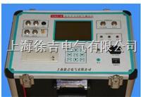 GKC-8斷路器動特性測試儀  GKC-8斷路器動特性測試儀