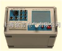 RKC-308C智能化開關特性測試儀 RKC-308C智能化開關特性測試儀