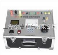JBC-03單相繼電保護測試儀 JBC-03單相繼電保護測試儀