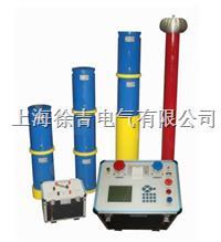 sute800-100/80變頻串聯諧振 sute800-100/80變頻串聯諧振