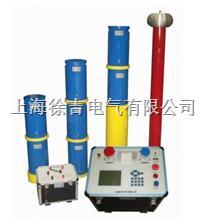 KD-3000交流串聯諧振實驗裝置  KD-3000交流串聯諧振實驗裝置