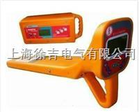 SUTE-2000 地下電纜探測儀(帶電電纜路徑儀)  SUTE-2000 地下電纜探測儀(帶電電纜路徑儀)