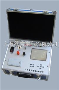 SUTE8100全自动电容电感测试仪 SUTE8100全自动电容电感测试仪