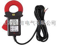 ETCR030D-鉗形直流電流傳感器 ETCR030D