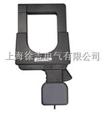 ETCR148A-超大口徑鉗形電流傳感器 ETCR148A