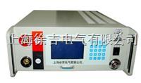 HDGC3970 智能便攜式充電機 HDGC3970