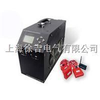 HDGC3982 蓄電池放電監測儀 HDGC3982