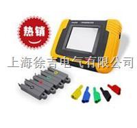 HDGC3561 便攜式三相電能質量分析儀 HDGC3561