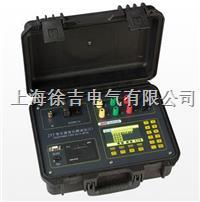 JYT(D)變壓器變比測試儀 JYT(D)