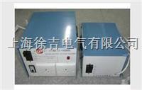 IT型系列隔離變壓器  IT型