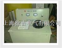 TDGC-15調壓變壓器   TDGC-15