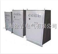 TESGCZ型系列單相柱式電動調壓器  TESGCZ型