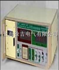 ZX25a實驗室直流電阻器 ZX25a