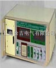 可程控直流標準電壓源  ST