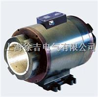 轉速傳感器  ZJ-1A型