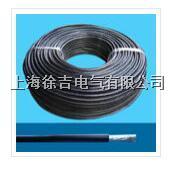 UL3132 硅橡膠電線 UL3132