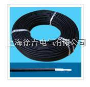 GBB 硅橡膠編織電線 GBB