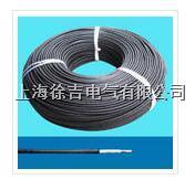 UL3071 硅橡膠編織電線 UL3071