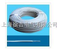 UL 3122 硅橡膠編織電線 UL3122