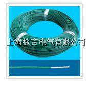 UL3140硅橡膠電線 UL3140