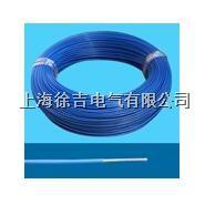 UL3142硅橡膠電線 UL3142