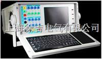 STR-JBY1330微機繼電保護測試儀 STR-JBY1330微機繼電保護測試儀