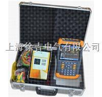YWDCY-3三相智能WiFi雙操作模式電能表現場檢驗儀 YWDCY-3