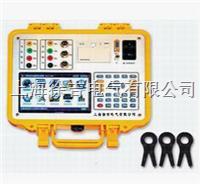 電容電感測試儀 電容電感測試儀