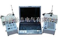 CFJZ6型通風機綜合參數測試儀  CFJZ6