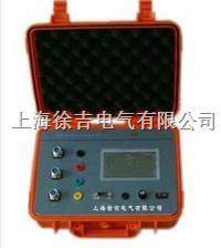 CDZ8 電動機運行參數測試儀 CDZ8