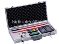 KT6900B數字高壓無線核相儀
