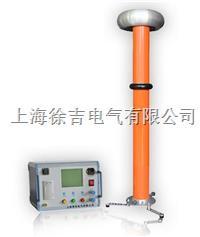 SUTEZG-Ⅱ直流高壓發生器 SUTEZG-Ⅱ