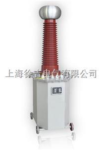 YD油浸式試驗變壓器 YD系列