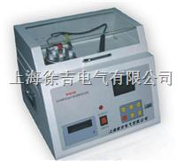 SUTE6100精密油介損自動測試儀 SUTE6100