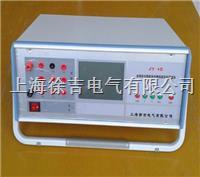 JY-4D智能型太陽能光伏綜合測試儀 JY-4D