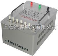 SUTEFY95電壓互感器負荷箱(100V,100比跟3V)  SUTEFY95電壓互感器負荷箱(100V,100比跟3V)