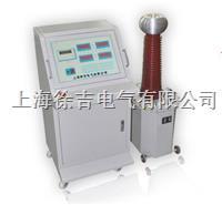 SM-2200工頻耐壓試驗儀 SM-2200