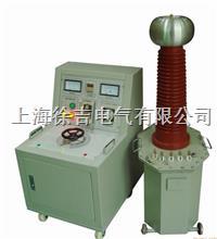 SM-2103工頻耐壓試驗儀 SM-2103